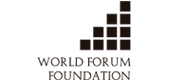 World Forum on Early Care and Education